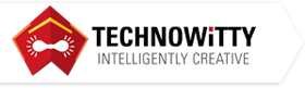 Technowitty Logo